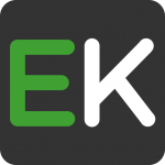 Download EarnKaro – Share Deals & Earn Money from Home v2.0 APK For Android