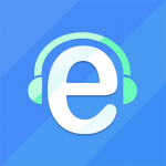 Download English Listening and Speaking v9.48 APK For Android