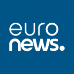 Download Euronews: Daily breaking world news & Live TV v5.4.2 APK