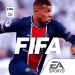 Download FIFA Soccer v14.3.01 APK For Android