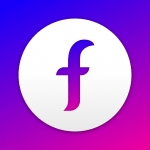 Download Fancy text generator : Stylish text & cool fonts v1.3.6 APK