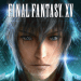 Download Final Fantasy XV: A New Empire v7.0.9.136 APK