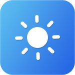 Download First Weather – forecast v3.0.7 APK New Version