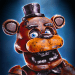 Download Five Nights at Freddy's AR: Special Delivery v13.3.0 APK Latest Version