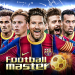 Download Football Master v6.7.4 APK