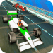 Download Formula Car Racing Underground – Road Car Racer v4.8 APK For Android