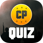 Download Free CP Quiz | CP Points 2020 v4.0 APK New Version