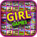 Download Games for Girls v2.2.0 APK Latest Version