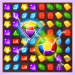 Download Gems or jewels ? v1.0.250 APK New Version