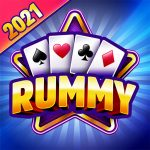 Download Gin Rummy Stars – Free online Rummy card game v1.11.101 APK New Version