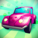 Download Girls Car Craft GO Parking Awesome Games For Girls v1.8-minApi23 APK For Android