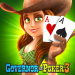 Download Governor of Poker 3 – Free Texas Holdem Card Games v7.8.0 APK For Android