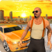 Download Grand City Gangster Mafia Battle: Rise of Crime v1 APK New Version