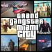 Download Grand Gangster Miami City Auto Theft v2.7 APK
