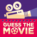 Download Guess The Movie Quiz v6.2 APK Latest Version