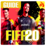 Download Guide For Fifa2020 : new tips and celebrations v0.8 APK Latest Version