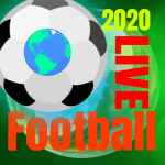 Download HD Football Live Soccer Streaming TV Lite v1.1 APK For Android