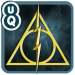 Download Harry Potter Wizard Quiz: U8Q v2.0.1 APK New Version