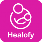 Download Healofy:Indian Pregnancy Parenting & Baby products v3.0.8.62 APK Latest Version