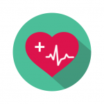 Download Heart Rate Plus – Pulse & Heart Rate Monitor v2.5.9 APK New Version