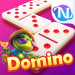 Download Higgs Domino Island-Gaple QiuQiu Poker Game Online v1.66 APK New Version