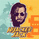 Download Hijacker Jack – Famous. Rich. Wanted. v2.2 APK