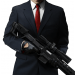 Download Hitman Sniper v1.7.193827 APK Latest Version