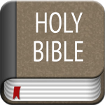 Download Holy Bible Offline v3.6 APK New Version