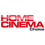 Download Home Cinema Choice v6.3.4 APK For Android