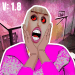 Download Horror Barby Granny V1.8 Scary Game Mod 2019 v3.15 APK For Android