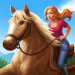 Download Horse Riding Tales – Ride With Friends v881 APK
