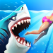 Download Hungry Shark World v4.2.0 APK Latest Version