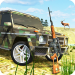Download Hunting Simulator 4×4 v1.24 APK Latest Version