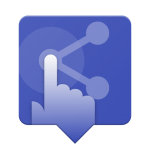 Download Inkwire Screen Share + Assist v2.0.1.9 APK Latest Version