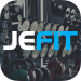 Download JEFIT Workout Tracker, Weight Lifting, Gym Log App v10.80 APK For Android