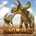Download Jurassic Dinosaur: Carnivores Evolution – Dino TCG v1.4.14 APK For Android