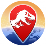 Download Jurassic World Alive v2.5.26 APK New Version