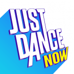 Download Just Dance Now v4.4.0 APK For Android