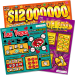 Download Las Vegas Scratch Ticket vLV1 1.1.1 APK New Version