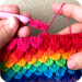 Download Learn Crochet Step by Step v1.0.2 APK
