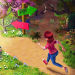 Download Lily's Garden v1.97.0 APK For Android