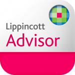 Download Lippincott Nursing Advisor v4.2.92 APK