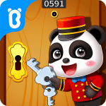 Download Little Panda Hotel Manager v8.52.00.00 APK For Android