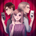 Download Love Story Games: Teenage Drama v40.1 APK Latest Version
