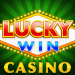 Download Lucky Win Casino™- FREE SLOTS v2.2.2 APK New Version
