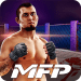 Download MMA Pankration v201141 APK For Android