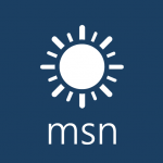 Download MSN Weather – Forecast & Maps v1.2.0 APK For Android