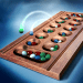 Download Mancala v9.0 APK New Version