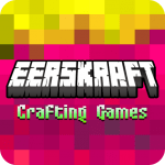 Download Max Craft Crafting Pro 5D Building Games v24.1 APK New Version