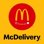 Download McDelivery- McDonald's India: Food Delivery App v10.51 APK